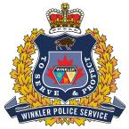 Winkler Police Service